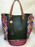 도매 가죽 핸드백/숙녀의 Tote Handbag Ma1659 중국
