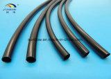 Het aangepaste Flexibele Buizenstelsel van pvc voor de Bescherming van de Kabel