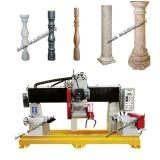 Автомат для резки колонки каменный (SYF1800) для колонки, Baluster, вырезывания штендера каменного