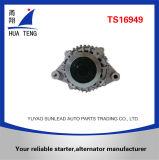 12V 85A Cw Alternator voor Hilux 27060-0L020