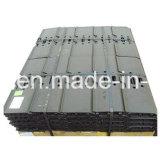 Auflage-Spur-Link-Zus des Kato Spur-Schuh-HD450 dreifache Grouser