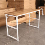 Стол компьютера/стол офиса/деревянные стол/рабочая станция/домашняя мебель