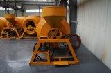 Machine van de Machine van de Grill van de Zaden van de Gewassen van de Olie van de Machine van de sesam de Bradende/van de Grill van Noten