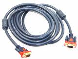 кабель VGA 15m