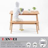 Populares en Oak moderna de madera para muebles de madera
