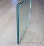 8mm+1.14PVB+8mm (17.14mm) Gehard Gelamineerd Glas
