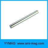 棒のイオン化された水のための磁気分離器またはネオジムの棒磁石