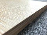 Oak Wood Drawbench Surface Intérieur Lamina Flooring Tile