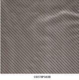 Película de la impresión de la transferencia del agua, No. hidrográfico del item de la película: C027HP563b