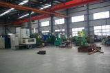 Fabricantes planetarios de la caja de engranajes, reductor de velocidad planetario de la alta torque