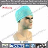 El doctor no tejido disponible médico protector Cap