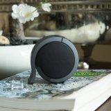 Haut-parleur portatif sans fil de Bluetooth de seul karaoke professionnel mini