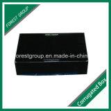Rectángulo de empaquetado de papel sin el pegamento (FP0200028)