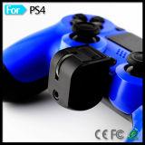 Adaptador alejado del control de volumen del regulador para el receptor de cabeza del juego de Playstation 4 PS4 Vr del hijo
