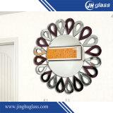 De Spiegel van de werktijd/het Kleden zich Spiegel/Muur Mirror/2mm, 3mm, 4mm, 5mm, 6mm