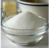 contenido blanco el 99% del polvo del ácido acético del pH 2.8 - 3.0 Ethylenediaminetetra -