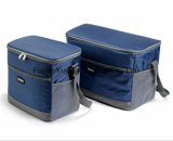 Picknick-Beutel-Organisator-Kühlvorrichtung-Beutel mit kundenspezifischer Größe