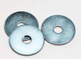마이크로 모터, 센서 및 편평한 스피커 자석에서 사용되는 NdFeB 고리 자석