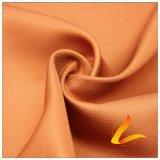 вода 75D 220t & Ветр-Упорной напольной Sportswear ткань 100% полиэфира жаккарда кожи персика Pongee вниз сплетенная курткой Striped (63025F)