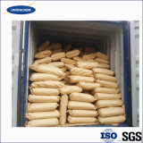 Chiese Lieferant Polyanionic Zellulose mit Qualität