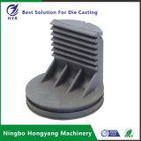 Di alluminio il rivestimento della polvere della pressofusione