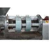 Matériel de presse de pétrole d'équipement de Yzyx90wz pour le moulin à huile moyen