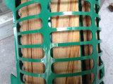 Dispositif de trappe de station de massacre de termite d'Ilot 110013D