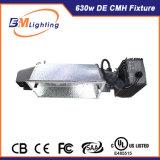 630W CMH crescem o refletor leve e o reator dobro da saída para o sistema hidropónico