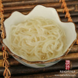 Queso de bajo contenido de grasa Konjac (Konnyaku)