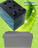 Eツールのための18650のリチウムイオン電池のパック12V 80ah