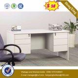 1.2 Alto escritorio de oficina de glosa del ordenador del personal del contador (HX-5N476)