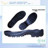 1つの時間MDエヴァの注入型、連続したスポーツの靴のOutsoleのアルミニウム型