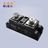 Тип ССР DC/AC полупроводникового релеего H3 400A промышленный