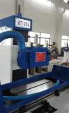 (M7125A) Hydraulischer Oberflächenselbstschleifer der Tisch-Größen-250X500mm/Schleifmaschine
