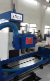 (M7125A)表のサイズ250X500mmの自動油圧表面の粉砕機/粉砕機