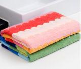 Essuie-main 100%, essuie-main de Bath de coton (BC-CT1028) chaud de coton de vente