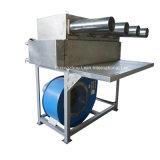 Machine de séchage de dessiccateur rapide témoin/machine à laver