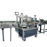 De Machine van de Etikettering van de Sticker van de fles met Ce- Certificaat