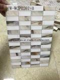 Preiswerte Preis-Küche-und Badezimmer-keramische Wand-Fliese 200X300mm