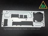 Подгонянный профессионалом массовый алюминий SUS 304 металла высокой точности 6061/7075/5052/6061/2014/2017 частей металлического листа SUS