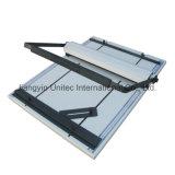 A maioria de produtos originais vincando de papel automáticos Hcp460 da máquina de China dos produtos populares