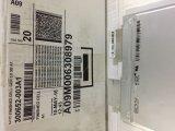 A123 20ah Batterijcel van de Zak van LiFePO4 de Prismatische