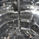 Gesundheitliche Becken-Quirl-Mischer-Mischmaschine für Nahrung