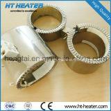 Riscaldatori di fascia di ceramica a temperatura elevata