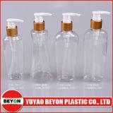 preço de fábrica plástico do frasco da bomba do animal de estimação 210ml (ZY01-D096)