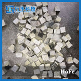 Металл Ferrum Holmium