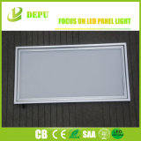 40W luz de painel ultra magro elevada do teto do diodo emissor de luz 600X600 do branco do lúmen 4000lm