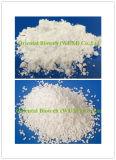 Nahrungsmittelkonservierungsmittel-Kaliumsorbat-Funktion