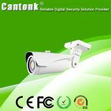 CCTV обеспеченностью камеры IP с Poe Onvif Freeip P2p
