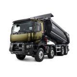 V пребывание 20741703 Rvi Dreieckslenker 20741695 для тележки Renault